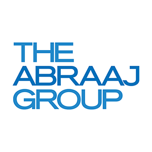 The Abraaj Group