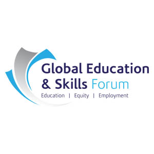 Global Education & Skills Forum