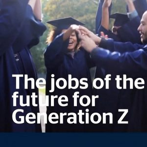 Generation Z Report